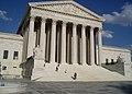 Supreme Court Wade 20.JPG