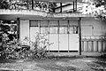 Suresnes - Ecole de plein air NB 05.jpg