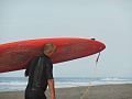 Surfer and red surfboard.jpg
