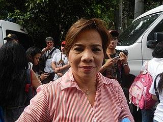 Susan Enriquez