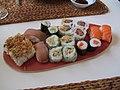 Sushi 005.jpg