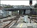 Sutherland Road bridge (498337599).jpg