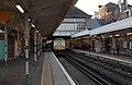 Sutton railway station MMB 03 319455.jpg