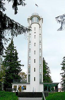 Suur Munam 228 Gi Wikipedia