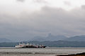 Suva Bay (Imagicity 1011).jpg