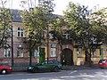 Suwałki ul. Kościuszki 87 (5).JPG