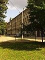 Suwałki ul. Pułaskiego 24 (10).JPG