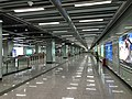 Suyuan Station Concourse 2017 09 Part 1.jpg