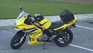 Yamaha Bbgs