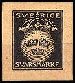 Svarsmarken1929.JPG