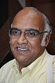 Swaminathan Sivaram - Kolkata 2011-08-02 4634.JPG