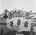 Swedish Navy Nord SS.10 1957 V15327.jpg