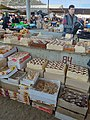 Sweets in the Uzbek market.jpg