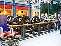 Swindon Designer Outlet, Swindon (11) - geograph.org.uk - 446241.jpg