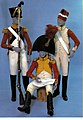 Swiss Napoleonic.jpg