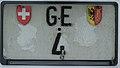 Swiss taxi reg 4171.JPG