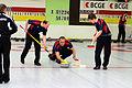 Swisscurling League 2012 2013 - Round 2 - Geneva - CBL - 29.jpg