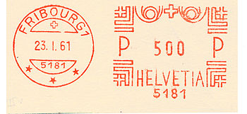Switzerland stamp type BB3.jpg