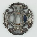 Sword Guard (Tsuba) MET 14.60.15 002feb2014.jpg
