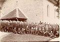 Synode de l'Eglise indépendante à Dombresson.jpg