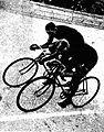 Szymczyk&Lange 1922.jpg