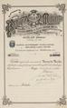 Título de acção - Banco do Minho (1920).png