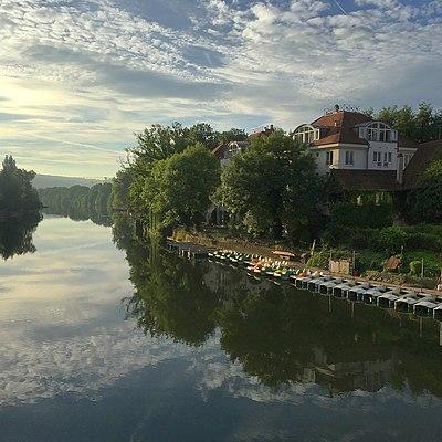 Tübingen Neckar-Hotel-Domizil.jpg