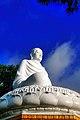 Tượng Phật ngồi.jpg