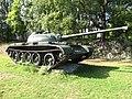 T-54 Ps 261-43 Lappeenranta.JPG