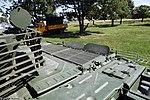 T-72B3mod2016-32.jpg