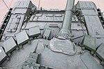 T-72B3mod2016-53.jpg