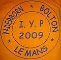 T-shirt IYP 2009.jpg