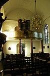t.t rk kerk bokhoven (1)