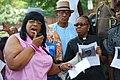 TAG Debi Rose Trayvon Martin.jpg
