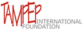 TAMPEP 2015 logo.png