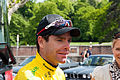 TDR2011 - 5th Stage - Cadel Evans, 2011 winner.jpg