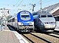 TER et TGV en gare de Besançon-Viotte.JPG