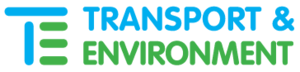 European Federation for Transport and Environment - Image: TE Logo 2