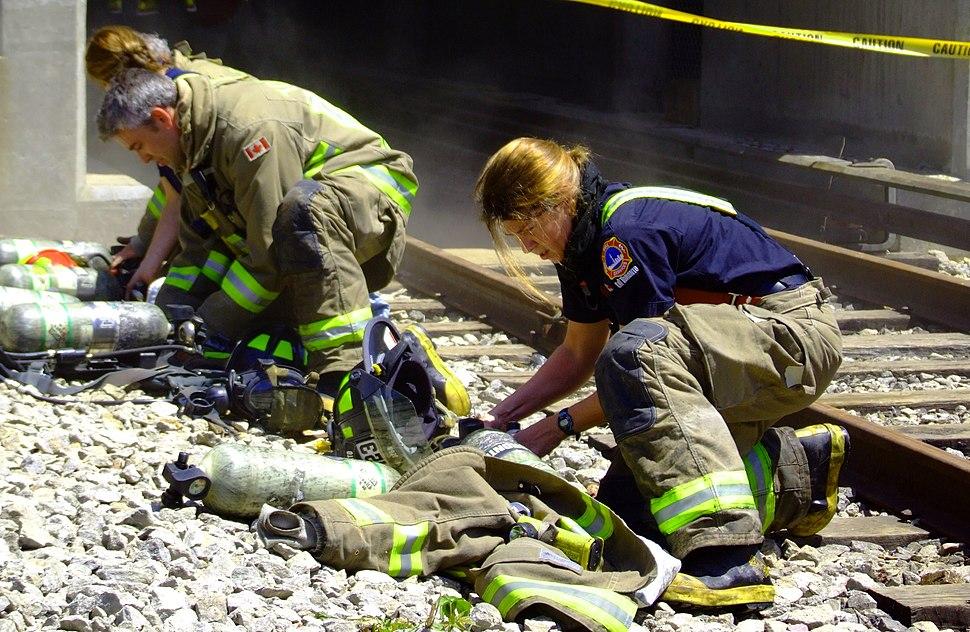 TFS fire equipment.jpg