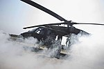 TF Aviation teams up with CBS Fire Department 130814-A-XD724-511.jpg