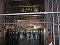 TIA 2006ToyFair Toy center dscn6859.jpg