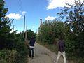 TIraspol Transnistria (11360024714).jpg