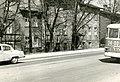 TLA 1465 1 8879 Paldiski maantee 38b kevad 1967.jpg