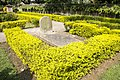 TNTWC - Grave of Unidentified Person 05.jpg