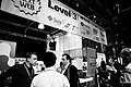 TNW Conference 2009 - Day 1 (3501166647).jpg