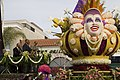 TOR New Orleans float.jpg