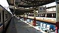 TRA EMU700 at Hsinchu Station Platform 2 20130111.jpg