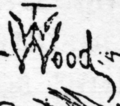 TWWood combined monogram signature.png