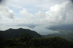 Taal lake wide.jpg