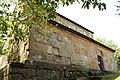 Tabakini monastery (10).jpg